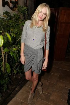 Kate Bosworth by nellie