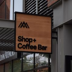 How Expensive Is a Business Sign?