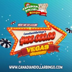 Get free bingo cards - no purchase required. Best bingo sites USA, EU, Australia and Canada. Play Bingo Online, Play Online, Bingo Bonus, Canadian Dollar, Coupon Codes, October, Coding, Usa, Programming