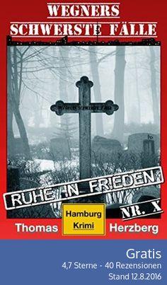 #gratis #eBooks #kostenlos #Thriller #Krimi #Kindle ~~ Was ist geschehen? Und…