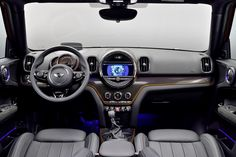 9 Best Mini Cooper countryman ideas images in 2017 | Cars, Cooper