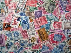 Stamp collecting www.filatelicafiorentina.com