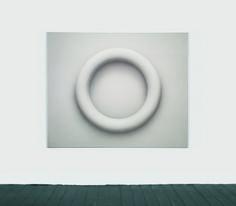 vai a Dipinti | Marco Tirelli