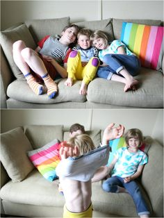 cambridge-alternative-family-photography_0004