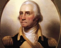 You Can Go Trick-or-Treating at George Washington's House - Neatorama