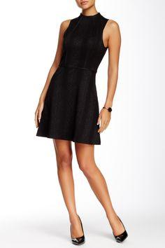 Lupita Dress by Tart on @HauteLook