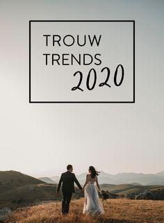 11 creatieve ideeën om te integreren in jouw huwelijk in 2020 Om, Wedding Inspiration, Ring, Movie Posters, Movies, Rings, Films, Film Poster, Jewelry Rings