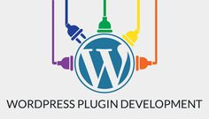 Looking for special #feature to add to your #website?  we can help you by creating simple #WordPress #plugin that gives you the feature you need. For any assistance contact us at service@wordpraxs.com
