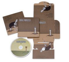cd packing - Google Search