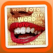 Word Foto - Word Foto is a creative way to describe images using 10 words or less. Join in the fun and let your creativity shine! (Paid)