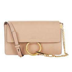 Trend Alert: Pink Handbags   sheerluxe.com