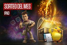 el forero jrvm y todos los bonos de deportes: Casino777 sorteo julio: iPad