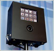 Selbstgebaut: Professioneller Fotoautomat mit iPad-Steuerung für Hochzeiten und Feste | ifun.de: