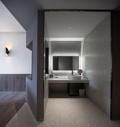 Gallery of Atour S Hotel / BEHIVE Architects - 26
