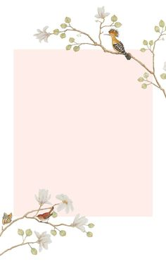 Happy Mothers Day Discover Goop for Flower Iphone Wallpaper, Flower Background Wallpaper, Framed Wallpaper, Watercolor Wallpaper, Graphic Wallpaper, Pastel Wallpaper, Cute Wallpaper Backgrounds, Flower Backgrounds, Art Background