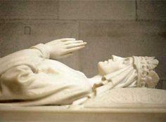 Hedwig Jadwiga Von Glogau 1345–1390  BIRTH 1345 • Zielona Góra, Lodzkie, Poland DEATH 1390 MAR 27 • Wroclaw, Dolnoslaskie, Poland 20th great-grandmother. Burial: Unknown. Husband: Ruprecht I Von Schlesien Liegnitz