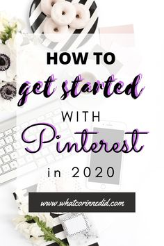 Marketing Tools, Content Marketing, Digital Marketing, Money Makers, Pinterest For Business, Make More Money, Blogging For Beginners, Pinterest Marketing, Social Media Tips