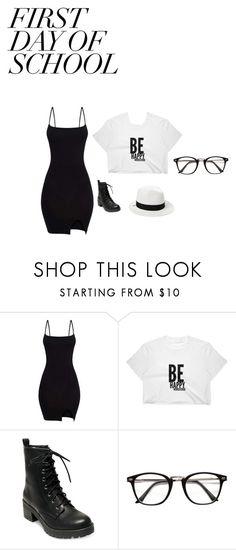 Designer Clothes, Shoes & Bags for Women Shoe Bag, Polyvore, Stuff To Buy, House, Shopping, Design, Women, Fashion, Moda