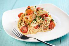 5 Healthy Ways To Eat Like An Italian | MindBodyGreen | Bloglovin'