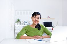 Loans with Bad Credit offer financial support to the people who are having adverse credit rating. Due to this they are unable to deal with unforeseen financial issues. So now not to worry at all relating with these loans can solve your entire financial crisis without facing any kind of annoy.