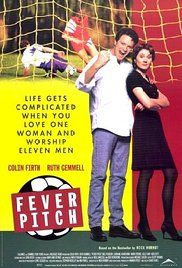 watch fever pitch online viooz