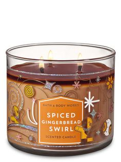 Body Works Scented Candle Collection My Bath amp; Body Works Scented Candle Collection - Mademoiselle O LanternMy Bath amp; Body Works Scented Candle Collection - Mademoiselle O Lantern Bath Body Works, Bath N Body, Bath Candles, 3 Wick Candles, Scented Candles, Yankee Candles, Diy Candles, Christmas Scents, Christmas Candles