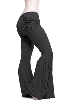 NEW! Scarlett Flare. Romantic Dance Flare distinguished by luxe draping details inspired by Scarlett O'Hara. $115.00