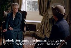 Downton Abbey quotes Season 5 | Quotes from Downton Abbey Season 5 Episode 3