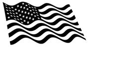 Hobbies Unlimited Portland Or Refferal: 2417000201 American Flag Images, American Flag Decal, Silhouette Cameo Software, Leather Working Patterns, Free Stencils, Cricut Craft Room, Journal Stickers, Svg Cuts, Cricut Design