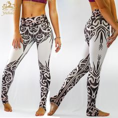 175b8ca900ccf Women Yoga Leggings Full Length Sports Pants Willow Pirate Stretch Legging  Sexy Slim Elastic Fitness trousers XS L on Aliexpress.com | Alibaba Group