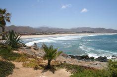 Playa Cerritos , BCS Mexico 130525-linton-mexico2-embed