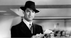 Carey Grant... mmmmmmm mm!!!
