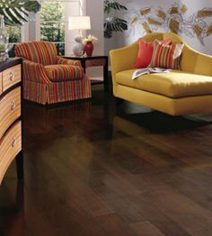 Quantum Floors Offers and Installs a Large Variety of Affordable New Flooring Materials for Palm Beach Area Homeowners Walnut Hardwood Flooring, Engineered Hardwood Flooring, Plank Flooring, Mohawk Flooring, Flooring Ideas, Floors And More, Flooring Store, Floor Decor, Floor Design
