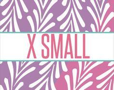 XS www.lularoejilldomme.com