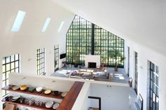 WE Guest House by TA Dumbleton Architect (5)