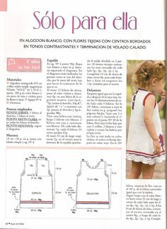 Baby Knitting Patterns, Toddler Dress Patterns, Girl Dress Patterns, Summer Knitting, Knitting For Kids, Easy Knitting, Crochet For Kids, Knit Baby Dress, Girls Easter Dresses