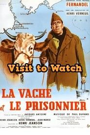 [HD] La vaca y el prisionero 1959 Pelicula Completa en Español Latino Sci Fi Movies, Top Movies, Movies To Watch, Sci Fi News, Film Streaming Vf, Movies Coming Out, France, Bus Stop, Online Gratis
