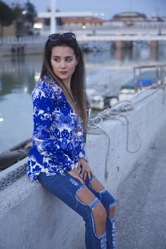 http://depointeenblanc.com/2014/04/02/today-in-ivyrevel-shirt/