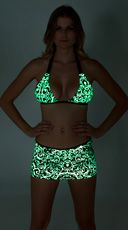 Have you got your glow in the dark outfits ready for runthenightnz