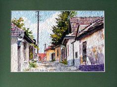 Konyok utca.jpg (640×480)