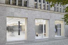 Acne-Studios-opens-flagship-store-in-Berlin-01.jpg (900×600)