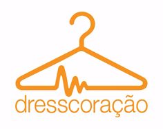 Dresscoração