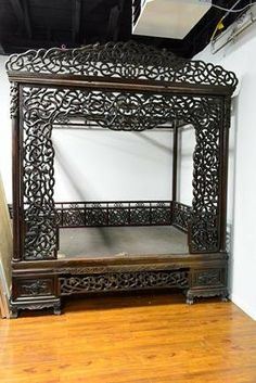 Best Chinese Beds For Sale For Sale Antique Chinese Wedding 400 x 300