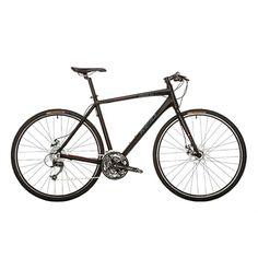Get started with this  Urban X2 - Black - L - http://fitnessmania.com.au/shop/reid-cycles/urban-x2-black-l/ #Bicycles, #Black, #Cycling, #Fitness, #FitnessMania, #Health, #L, #OutdoorRecreation, #ReidCycles, #SportingGoods, #Urban, #X