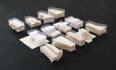 a f a s i a: Muoto architects