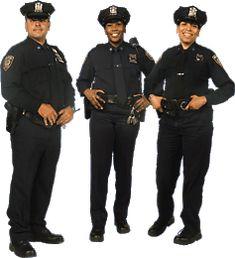 MTA.info   MTA Police