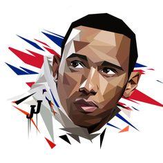 Lewis Hamilton #JamJams