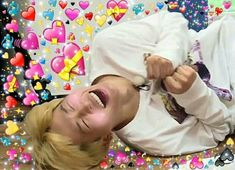 Read :') from the story Chats BTS (Humor) by Kim_Dayan with 740 reads. Jung So Min, Yoonmin, Flipagram Video, Kpop, Bts Emoji, Taehyung, Heart Meme, Bts Meme Faces, Cute Love Memes