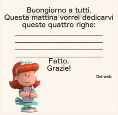 Verona, New Years Eve Party, Good Mood, Winnie The Pooh, Good Morning, Improve Yourself, Cristiani, Friends, Tweety