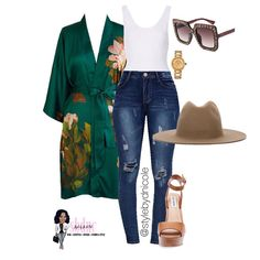 Ni'Cole inspired look. _____________________________ Do you like this look? Fly right,? want to find out where this look is or… Classy Outfits, Chic Outfits, Fall Outfits, Fashion Outfits, Womens Fashion, Fashion Trends, Looks Chic, Looks Style, My Style